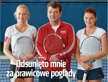 FOT. ŁUKASZGAGULSKI/FORUM