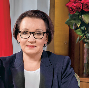 fot.Jakub Szymczuk