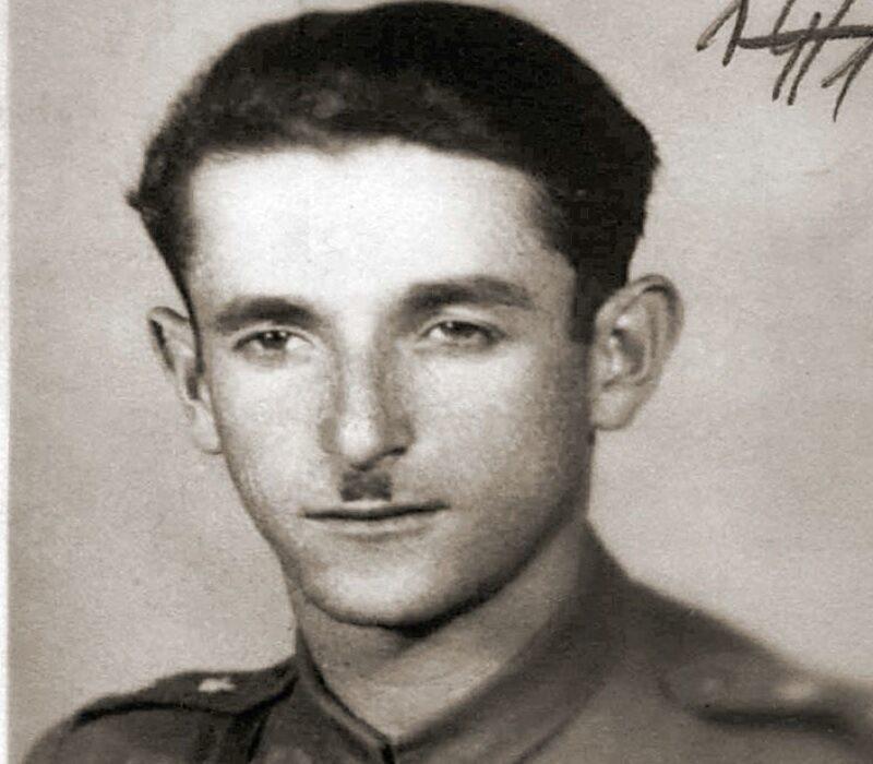 Franciszek Blajchman