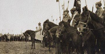 Galicyjska Armia Czerwona