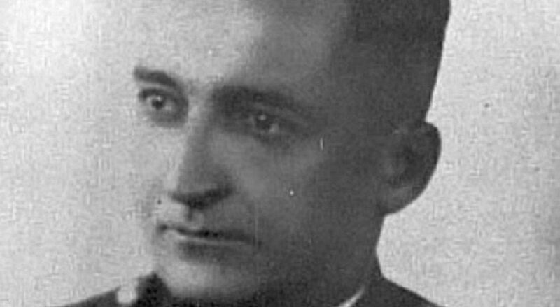 "Gen. August Emil Fieldorf ""Nil"""
