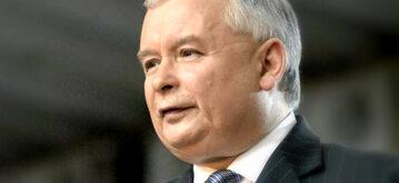 Głodne kurczaki nasze, bo Kaczyński zabrał im paszę