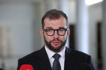 Grzegorz Puda