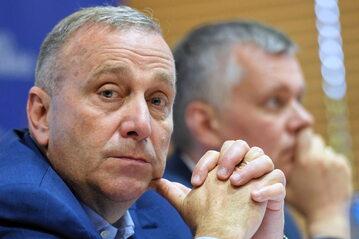 Grzegorz Schetyna, Tomasz Siemoniak