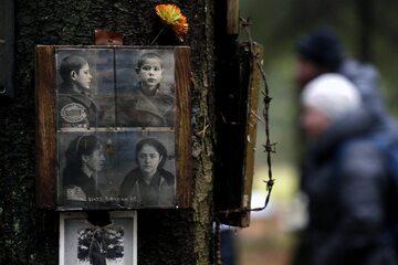 IPN przygotowuje się do śledztwa ws. operacji polskiej NKWD