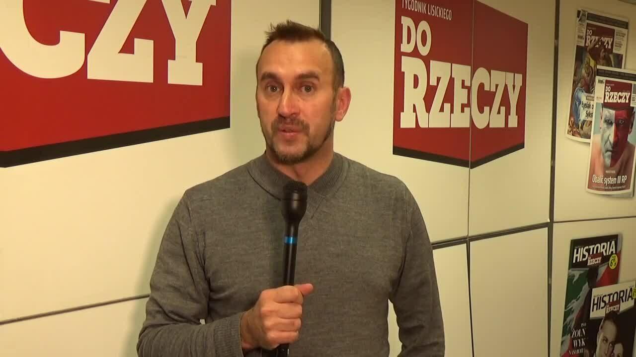 Jacek Przybylski
