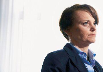 Jadwiga Emilewicz (Porozumienie)