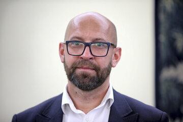 Jakub Rutnicki (PO)