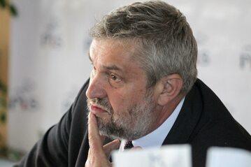 Jan Krzysztof Ardanowski