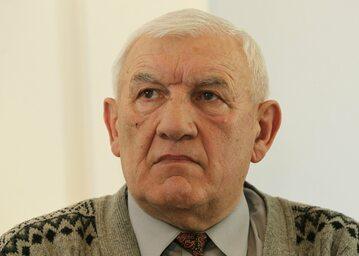Józef Szyler
