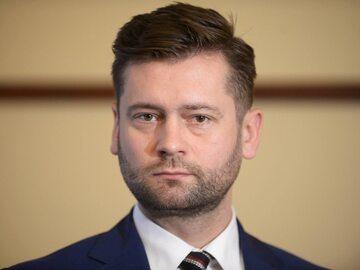 Kamil Bortniczuk (Partia Republikańska)