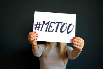 Kampania #metoo