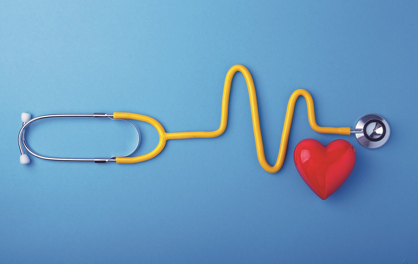 Kardiologia: Nowe technologie