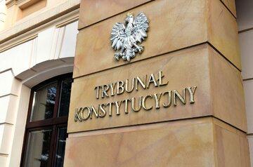 Komisja Europejska pod koniec lipca wydała zalecenia w sprawie Trybunału Konstytucyjnego