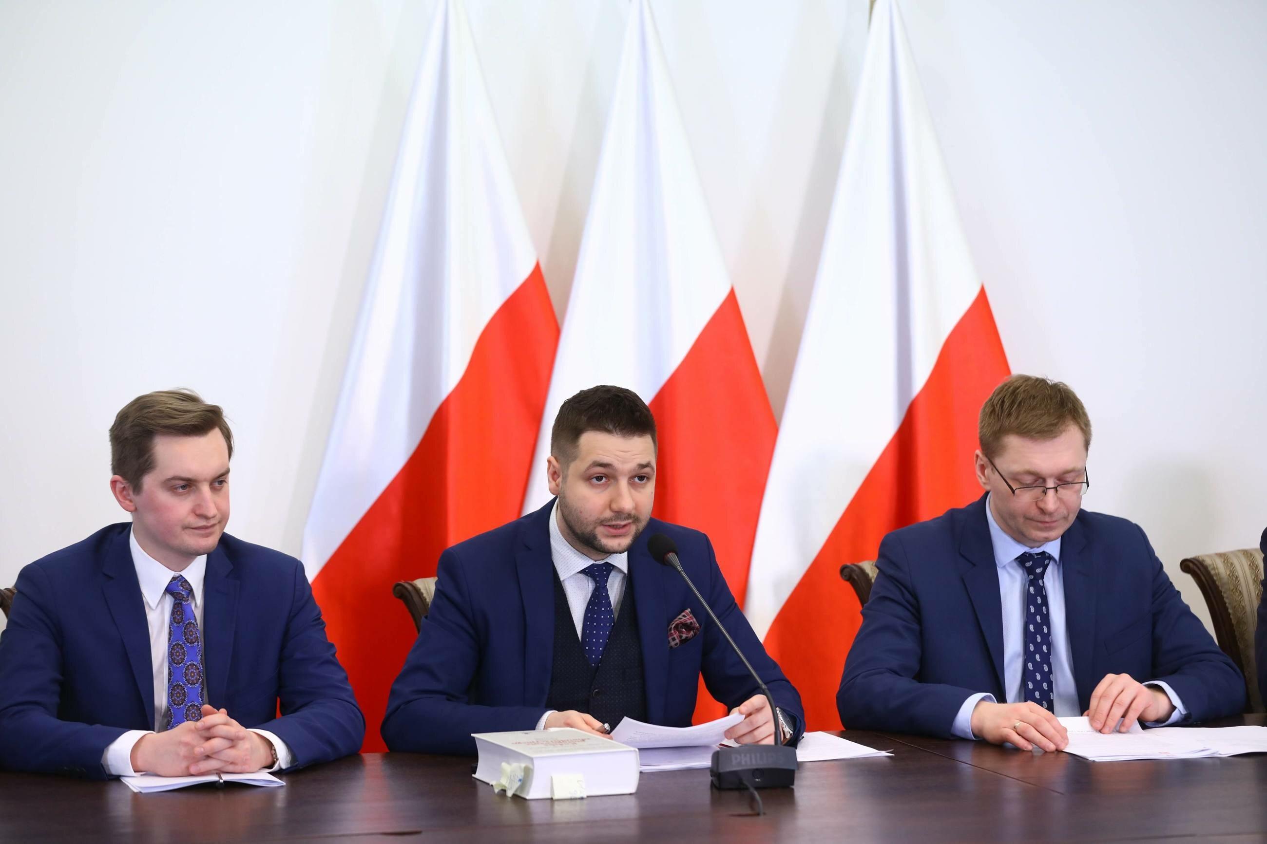 Komisja weryfikacyjna ds. warszawskiej reprywatyzacji