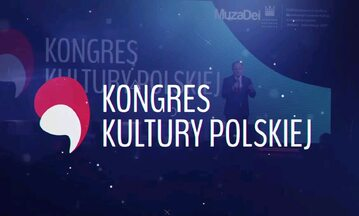 Kongres Kultury Polskiej