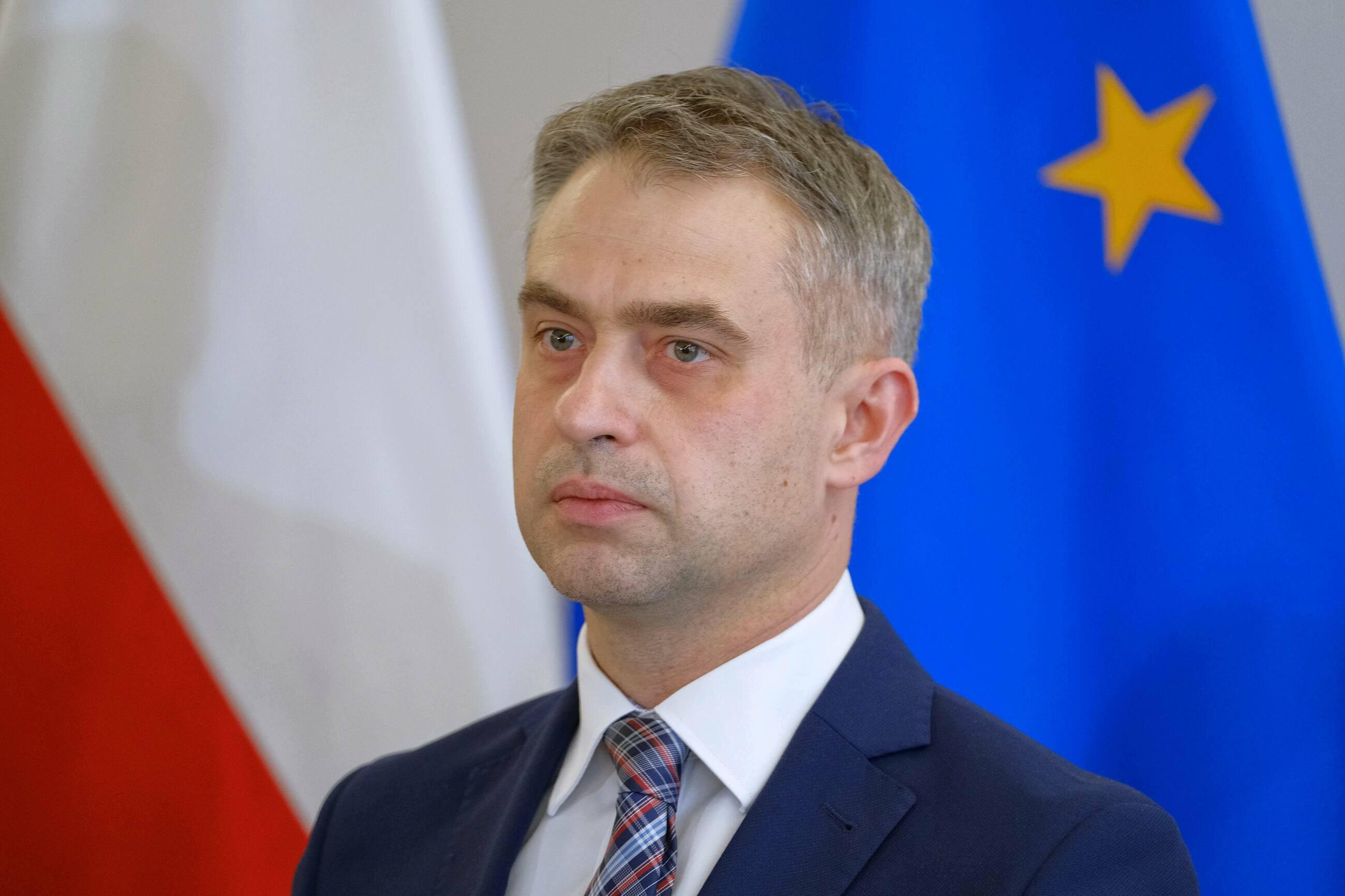 Krzysztof Gawkowski, Lewica