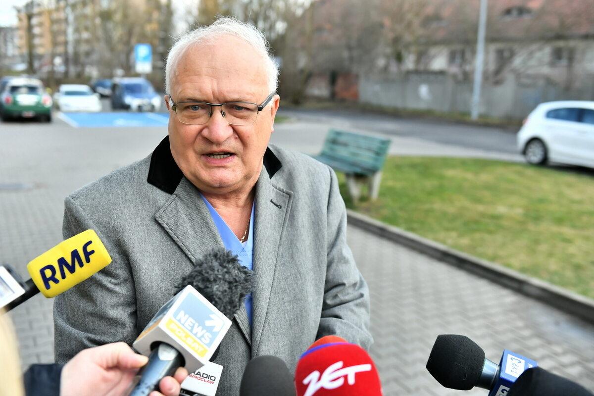Krzysztof Simon