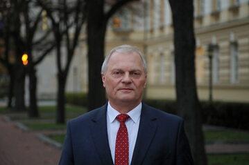 Lech Kołakowski