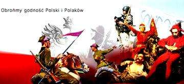List otwarty Reduty Dobrego Imienia Polski