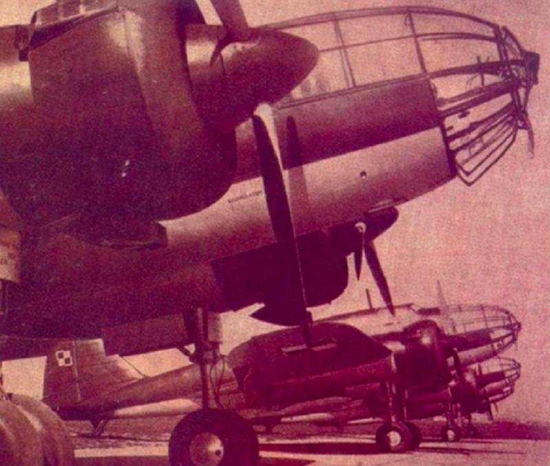 Lotnictwo Aviation International nr 17/1993
