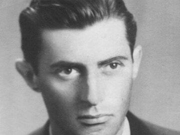 Ludwik Kalkstein