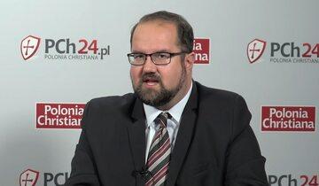 Łukasz Karpiel
