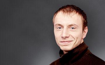 Maciej Pieczyński