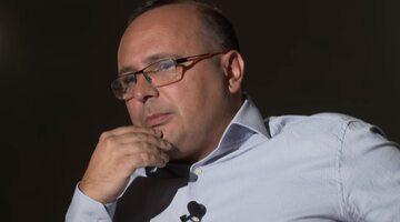 Marcin Palade, socjolog polityki