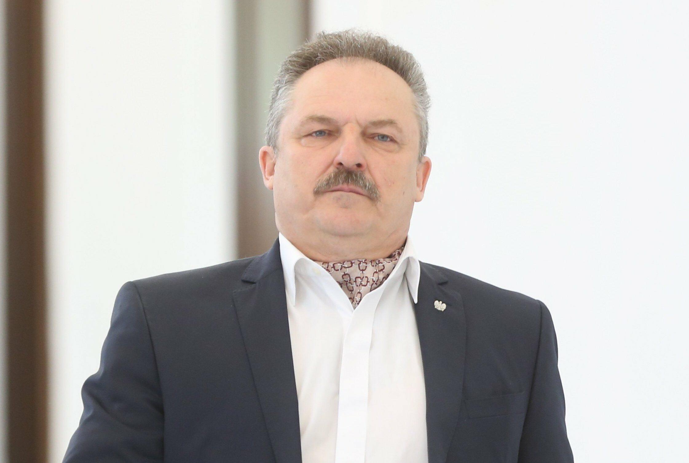 Marek Jakubiak, Kukiz'15
