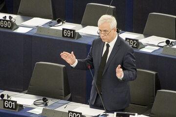 Marek Jurek, Prawica Rzeczpospolitej