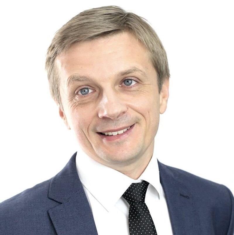 Marek Wasiluk