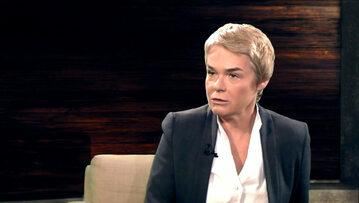 Maria Przełomiec