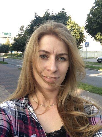 Marta Szerszeń: O tym, czy będę dalej żyć, decydują pieniądze, których nie jestem w stanie zdobyć.