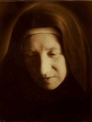 Matka Róża Elżbieta Czacka
