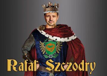 Mem - Rafał Trzaskowski