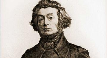 Mickiewicz prawdziwy okiem Mistrza