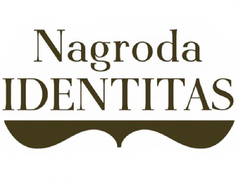 Nagroda Identitas