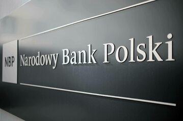 Narodowy Bank Polski, zdjęcie ilustracyjne