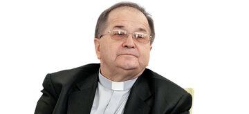 Niezamierzona apologia ojca Rydzyka