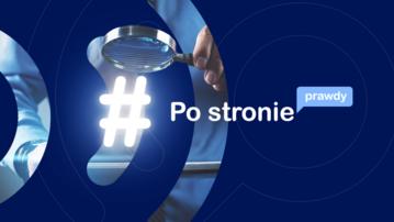 Nowy portal Sprawdzimy.info