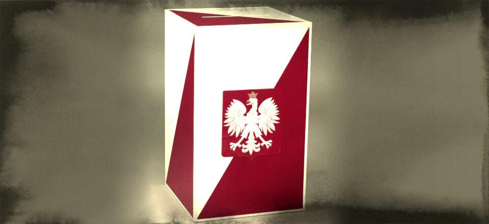 O referendum w skrócie