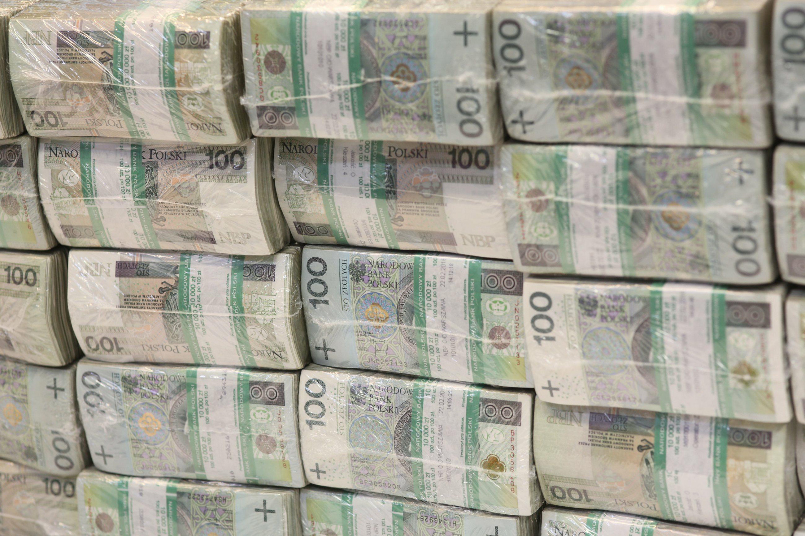 Obecnie kwota dochodu niepowodująca obowiązku zapłaty podatku dochodowego to tylko 3091 zł.