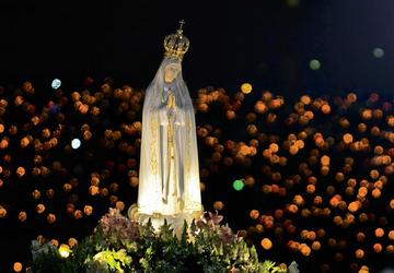 Objawienia Matki Bożej trojgu pastuszków są zaskakująco współczesne i otwarte na nowe interpretacje.