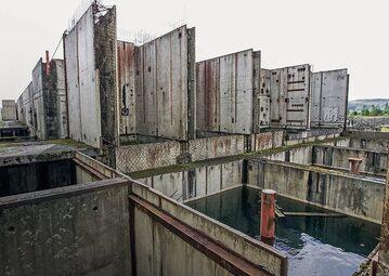 Od trzech dekad pracowałaby polska elektrownia atomowa w Żarnowcu, gdyby zaawansowanej budowy nie zatrzymał rząd Mazowieckiego