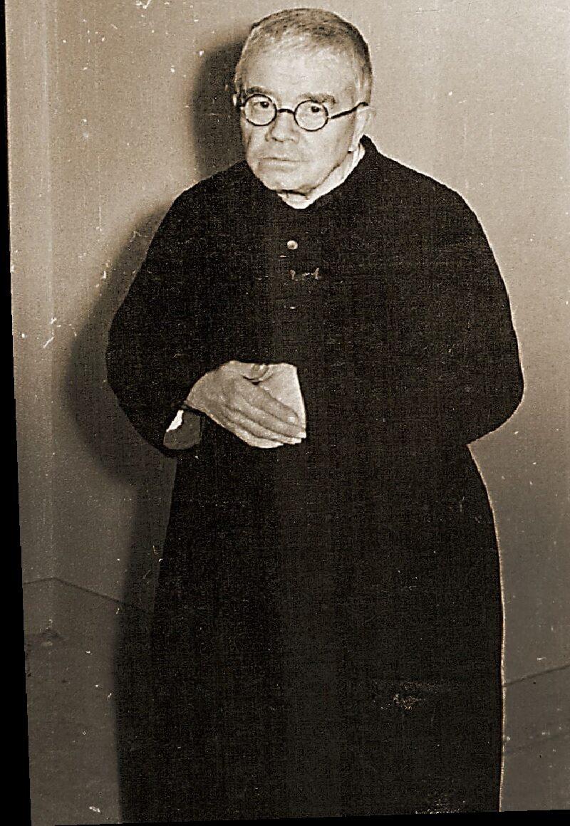 Ojciec Dolindo Ruotolo