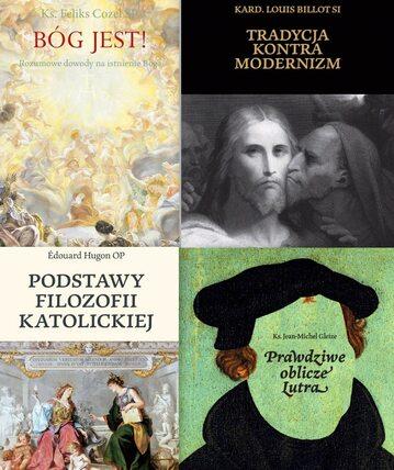 Okładki książek, zdjęcie ilustracyjne