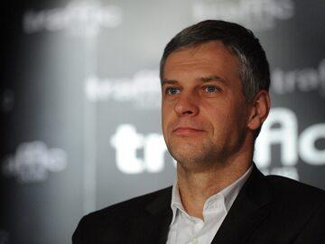 Paweł Poncyljusz (KO)