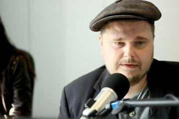 Paweł Rakowski