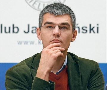 Paweł Rojek